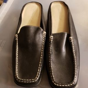 Predictions Slip-On Shoes